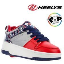 Heelys pop heelys girls heelys boys heelys red heelys push button heelys roller