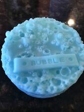 Bubbles O Fun Bar Soap
