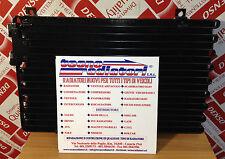 Radiatore AC Alfa Romeo 155 1.6 / 1.7 / 1.8 / 2.0 / 2.5 Benzina 95->