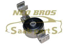 SAAB 9-3 03-12 arrière supérieur strut top mount, nouveau, 12796037