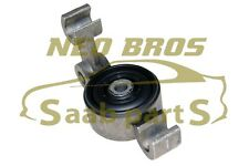 Saab 9-3 03-12 Superior Trasero Strut montaje superior, nuevas, 12796037