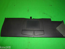 Dell Latitude CPi PPL D266XT Laptop Original Factory Touch Pad Touchpad