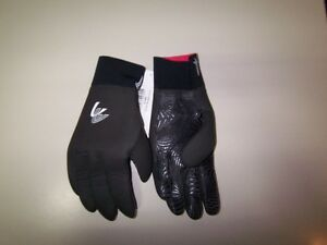 ASCAN -  Neoprenhandschuh - Thermo Glove - Gr. L