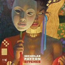 Nicholas Payton - Bitches [CD]