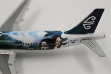 Herpa Wings 1:400 Air New Zealand a320 Lord of the Rings Arwen & Eowyn (561112)