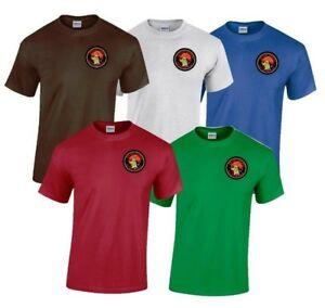 MENS NORTHERN SOUL TSHIRT SALE WIGAN CASINO SCOOTERS THE TORCH MOTOWN STAX MODS