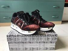 Scarpe Sneakers PREMIATA donna 39