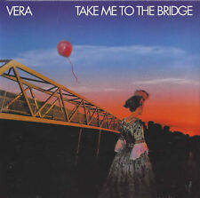 Vera - The Collection: Take Me To The Bridge / Joey  New cd  Canada import