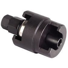 OTC Power Steering Pump/Alternator Remover/Installer Tool - 4681