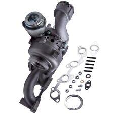 Turbolader Für Mitsubishi  Grandis  NA_W 2.0 DI-D 100 KW 136PS 756062 03G253014J