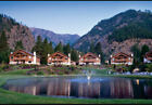 WORLDMARK BY WYNDHAM 20000 ANNUAL CREDITS AVAILABLE ISN'T IT TIME FOR A VACATION
