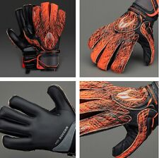 HO SOCCER GHOTTA INFINITY ROLL NEGATIVE SPECIAL EDITION SIZE 8