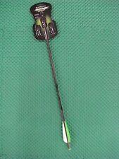 Barnett Thump Decelerator Crossbow De-Cocking Arrow 3 Pack  #17526