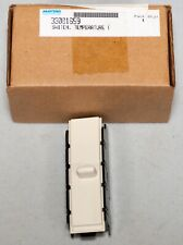 Maytag 33001659 Dryer Temperature Switch