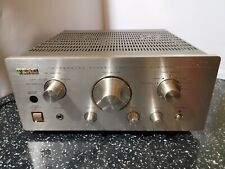 TEAC A-H500i Reference 500 Series Phono Stage Stereo Amplifier #2
