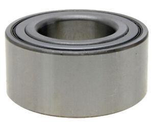 Wheel Hub Repair Kit-PG Plus Professional Grade Front Raybestos 710078