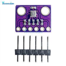 BME280 Digital Sensor Module Breakout Temperature Humidity Barometric Pressure