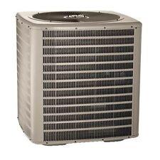 Goodman Air Conditioner Condenser 3.5 Ton 13 Seer 42k BTU R410A Northern Markets
