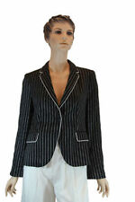 Zara Blazers for Women