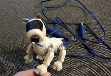 INTEL DELL DOG CAMERA WEB CAM CMOS COMPUTER PC DOGGY PUPPY USB LAPTOP DESKTOP