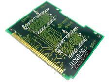 Compaq LTE 5000 5100 5250 5280 5380 8MB RAM Memory Module