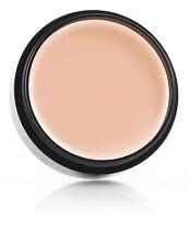 Mehron Celebre Pro HD ( Light 4 ) Cream Foundation TV Photography Bridal Makeup