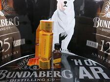 Bundaberg Rum Select Vat 52 50ml Bottle In Bon Bon Pack Limited