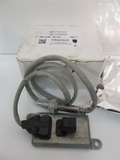 CAT / Caterpillar 441-5128, NOx Sensor