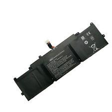 Battery for HP STREAM 13-C010NR 13-C020CA 13-C020NR 13-C077NR NOTEBOOK PC
