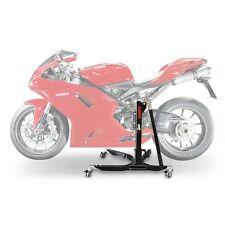 Motocicleta soporte central constands Power ducati 1098/1198 07-11