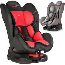 Kinderautositz Autositz für 0-II Gruppe Ricokids Sorino zwei Farben