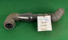 Inlet Snorkel Tube OEM NEW 1992-1994 Ford Ranger Air Intake Hose 4.0 V6 ONLY