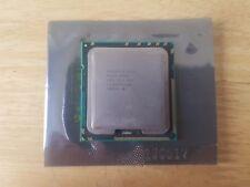 Intel Xeon E5540 SLBF 6 Quad Core 2.53GHz 8 Mo Cache L3 5.86GT/s QPI LGA1366