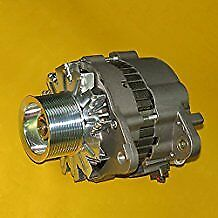 2128561 Alternator 24V 54amp Fits Caterpil * FREE SHIPPING *