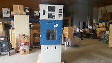 Tenney Lunaire T5S-5 Temperature Cycle Test Chamber Environmental Oven TPS