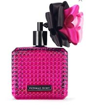 Victoria's Secret SCANDALOUS DARE Eau de Parfum ~  1.7FL OZ/ 50 ML.
