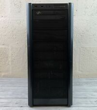Custom Built PC - i5-2500K 3.3 GHz - 8 GB RAM - 500 GB HDD