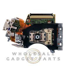 Laser Lens KES-400A for Sony PlayStation 3 Scanner Game Read Light Video Reader