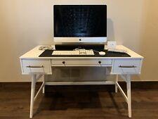 27 In Apple IMac Desktop/ 8GB RAM/ 1TB Storage/ MacOS-2011/ COMPLETE BUNDLE /!!!