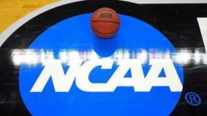 "2021/22 NCAA Basketball Teams Schedule Fridge Magnets 5"" X 3.5""(Choose From List"
