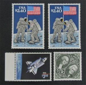 nystamps US Stamp MNH SCV     O15y1636