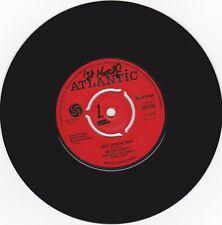 Wilson Pickett–She's Lookin' Good UK ATLANTIC 584183  68 NORTHERN  SOUL STOMPER