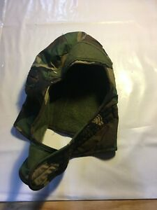 US Woodland Cold Weather Hat