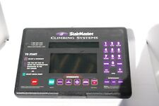 Stairmaster 4600 PT console REFURBISHED $200 core return = $398 total cost