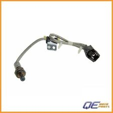 Oxygen Sensor NTK 22018 For: 06-08 Mazda 6 2.3L-L4 Ford Usa Probe Hyundai Excel
