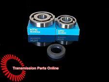 Honda Civic 1.4  Gearbox Input Shaft Bearing And Oil Seal Repair Kit