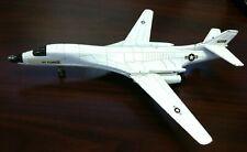 Vintage Die Cast Ertl 40158 U.S. Air Force