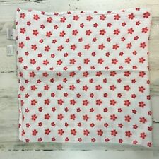 New listing Aden + Anais Pink Flower Magenta Cotton Muslin Animal Baby Blanket Swaddle Girls