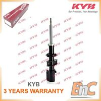 # GENUINE KYB HEAVY DUTY FRONT SHOCK ABSORBER FOR FIAT PANDA 141A