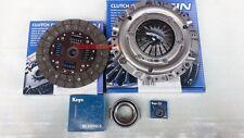 AISIN JAPAN Clutch Kit Suzuki Carry DB51T DA51T F6A Scrum Clutch Disc Cover